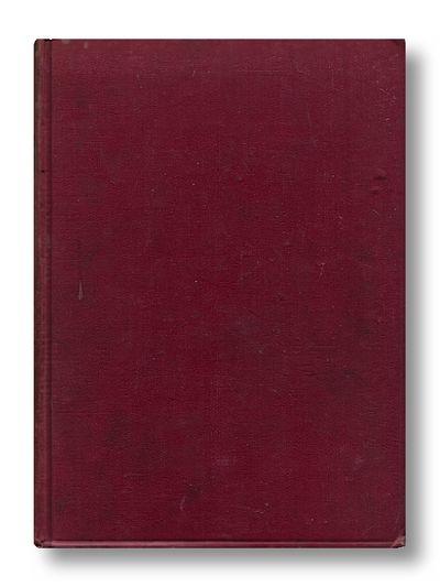 World Healers or the Lotus Gospel and its Bodhisattvas    Volume I, Gordon, E.A.