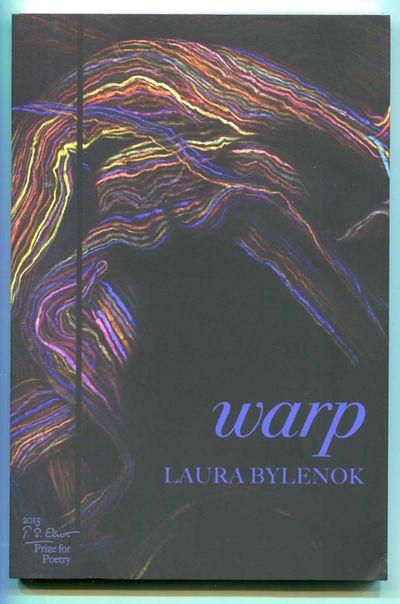 Warp, Bylenok, Laura