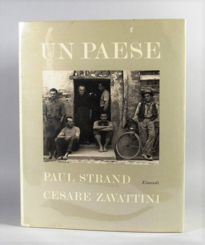 Image for Un Paese