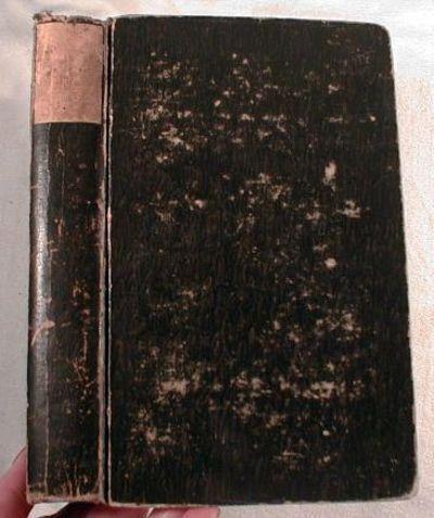 Image for Lehrbuch Der Geburtshulfe.  Zum Gebrauche Bei Academischen Vorlesungen Und Zu Eigenem Studium