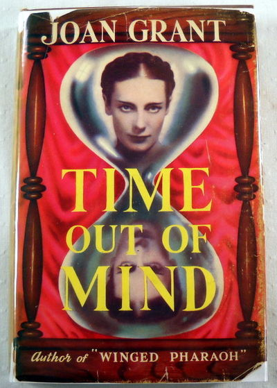 Time Out of Mind, Grant, Joan