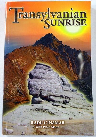 Transylvanian Sunrise, Radu Cinamar