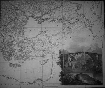 rencontres ou La Seyne-sur-Mer