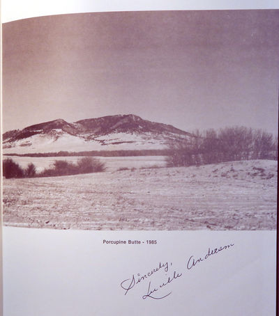 Image for Yesterday Today Tomorrow, 1885-1985: These 100 Years of the Melville Lutheran Church, Melville, Montana