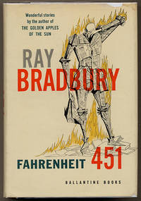 a summary of fahrenheit 451 by ray bradbury The theme of ray bradbury's fahrenheit 451 can be viewed from several different angles first and foremost, bradbury's novel gives an anti-censorship message bradbury understood censorship to be a natural outcropping of an overly tolerant society once one group objects to something someone has.
