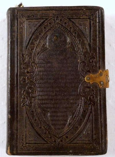 The New Testament of Our Lord and Saviour Jesus Christ: Translated out of the Original Greek ... [King James Version], Bible in English. New Testament. King James Version