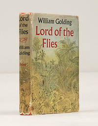 censorship of lord of the flies A short jean-paul sartre biography describes jean-paul sartre's life, times, and work also explains the historical and literary context that influenced the flies.