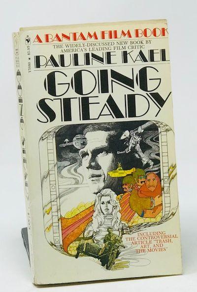 Going Steady, Kael, Pauline
