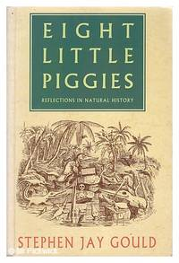 eight little piggies essay