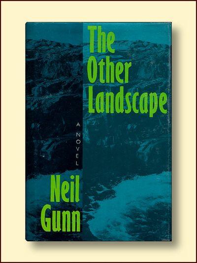 The Other Landscape, Gunn, Neil