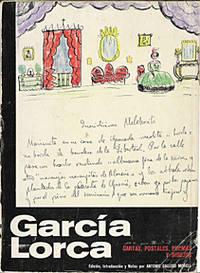 Garcia_Lorca_Cartas_postales_poemas_y_dibujos