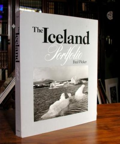 Image for The Iceland Portfolio