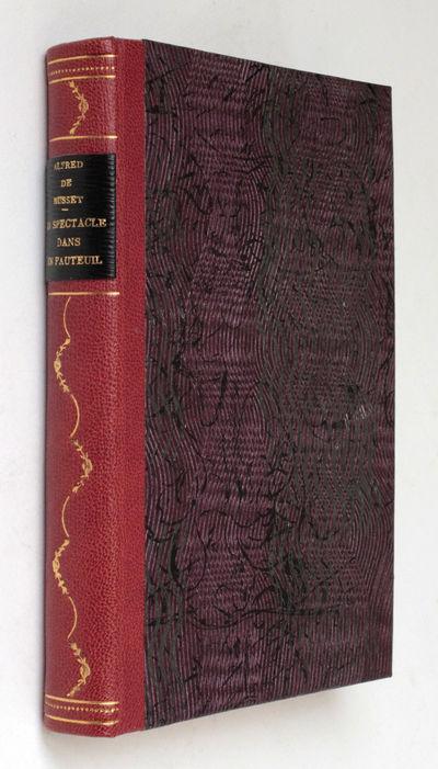 vialibri 584447 books from 1833