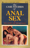 THE CASE STUDIES OF ANAL SEX