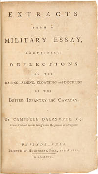 american revolution notes radical or moderate essay Some historiographers argue that the revolution was entirely aimed at accomplishing the limited end of independency from britain there was a consensus among the americans about maintaining.