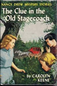 The_Clue_in_the_Old_Stagecoach