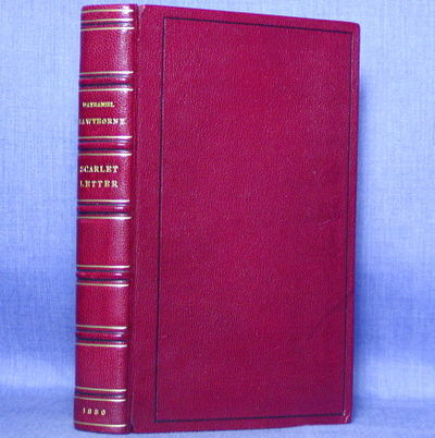 the struggles of roger chillingworth Abebookscom: the scarlet letter (dover thrift editions) (9780486280486) by nathaniel hawthorne and a great selection of similar new, used and collectible books available now at great prices.