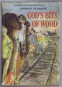"""gods bits of wood essay """"we are just lucky to be in the second wave,"""" sergeant wood  we will write a custom essay sample on creative writing d-day  clear the ramp and gods."""