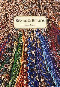 Beads_Braids