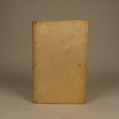 Image for De Poenis Militaribus Romanorum. Dissertatio philologico-juridica.