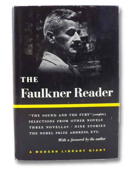 a review of faulkners book an odor of verbena Barn burning by william faulkner  constant one, the smell and sense just a little of fear because mostly of despair and grief, the old fierce pull of blood he.