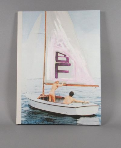 Image for Brickell Flatiron [sales catalog].