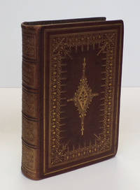 image of The Poetical Works of John Milton. With Life