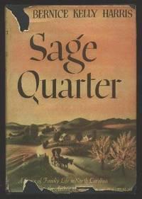 Sage_Quarter