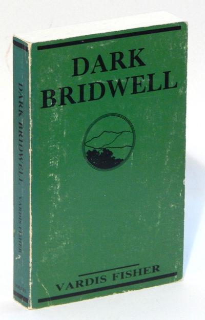 Dark Bridwell, Fisher, Vardis