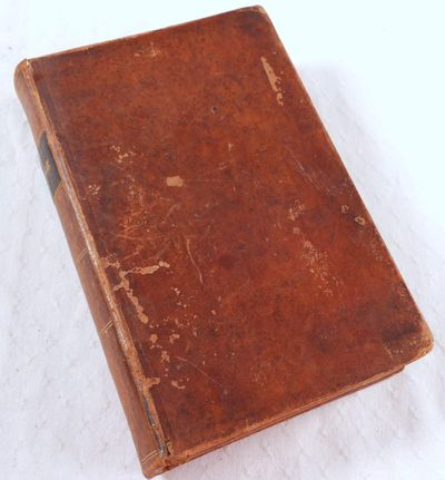 The Holy Bible, Containing the Old and New Testaments: ... [King James Version], Bible in English.  King James Version