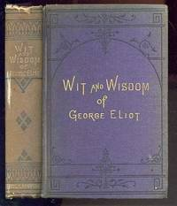 WIT_AND_WISDOM_OF_GEORGE_ELIOT_WITH_A_BIOGRAPHICAL_MEMOIR