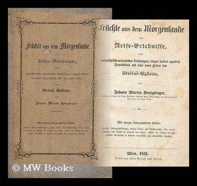 vialibri 383265 rare books from 1851. Black Bedroom Furniture Sets. Home Design Ideas
