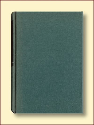 The World of Eveln Waugh, Rolo, Charles J. (ed)