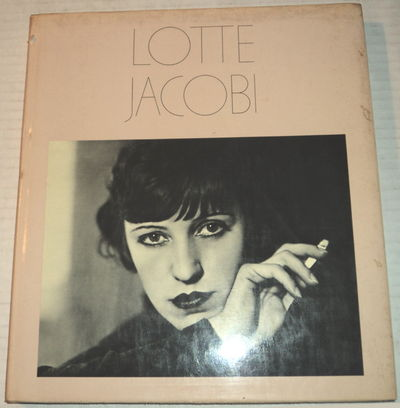 LOTTE JACOBI., (Jacobi, Lotte). Wise, Kelly; editor.