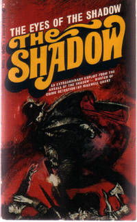 The_Eyes_of_the_Shadow_by_Maxwell_Grant