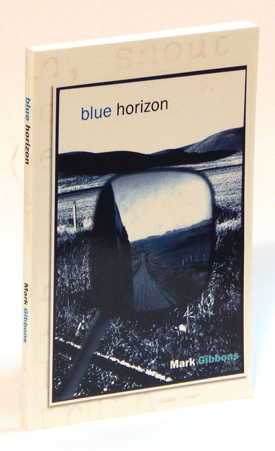 Blue Horizon, Gibbons, Mark