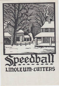 Speedball_Linoleum_Cutters
