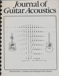 Nick Manoloff Spanish Guitar Method Book 1 Pdf