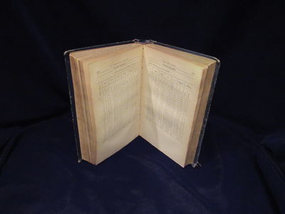 Image for Revised Regulations for the Army of the United States, 1861. With a full  index.