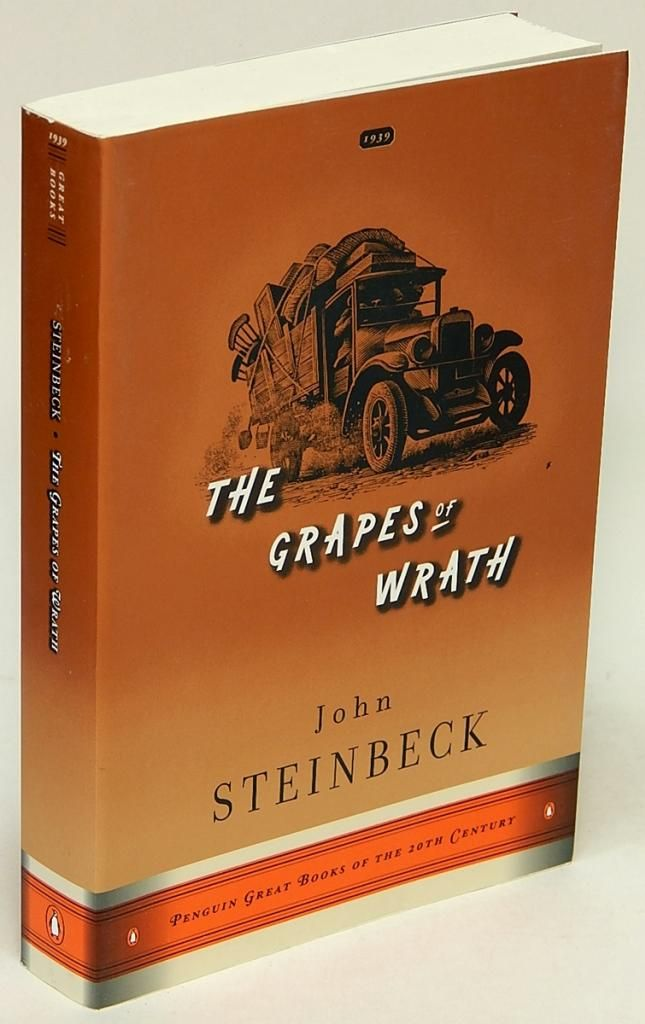 an analysis of the desperate condition in the novel the grapes of wrath by john steinbeck In the grapes of wrath, john steinbeck speaks of the ongoing tirade hovering over the never-ending cycle of unemployment, and the quest for stability, independence, and happiness this book opens at the scene of the aftermath of a typical dust storm.