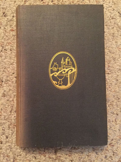 Medieval Studies In Memory Of Gertrude Schoepperle Loomis  Original 1927 Hardcover, Roger Sherman Loomis Edited R.I.Best O.J.Bergin Arthur C.L.Brown Martha Beckwith Douglas Hyde Eugene Vinaver