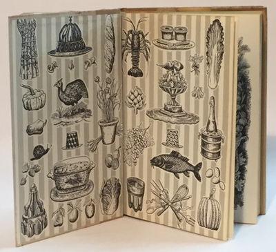 Alexandre Dumas' Dictionary of Cuisine, Dumas, Alexandre and Louis Colman (trans.)