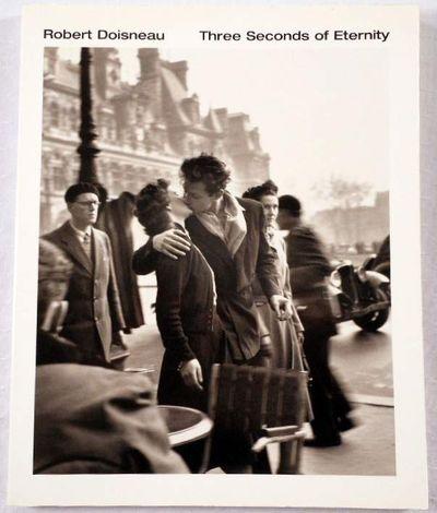 Robert Doisneau: Three Seconds of Eternity, Doisnearu, Robert
