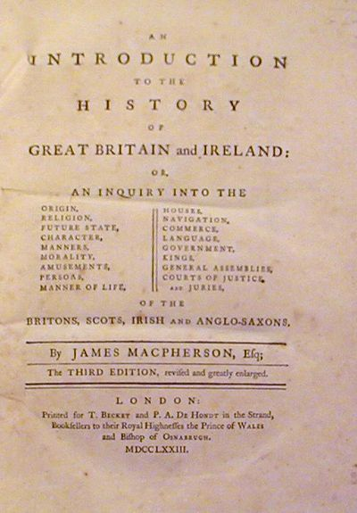 an introduction to the history of britain British history divided into 10 main timelines explaining what was happening in england and britain during the last six thousand years.