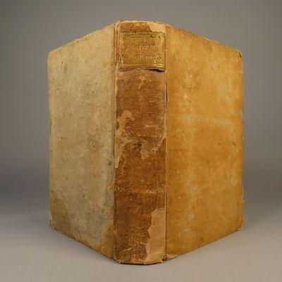 Image for Deutsches Museum: Erster Band Janner bis Junius. 1776