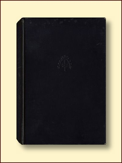 Six Stories Written in the First Person Singular, Maugham, W. Somerset