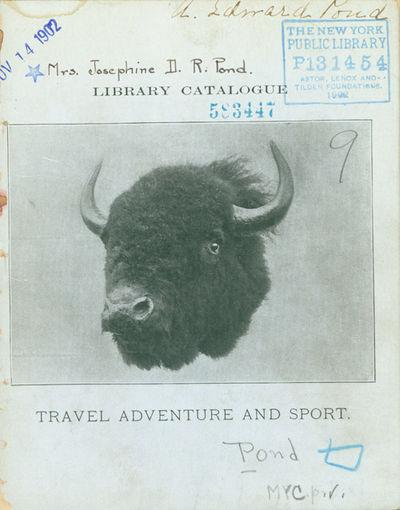 (1902)