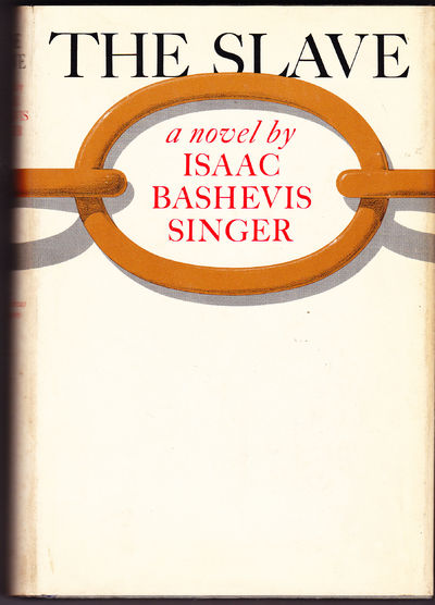 an analysis of the real fools in gimpel the fool by isaac bashevis singer