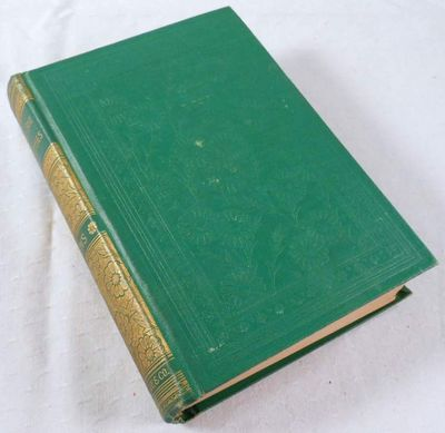 Sketches By Boz; A Tale of Two Cities. Two Volumes in One, Dickens, Charles