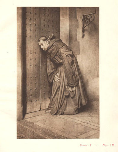 Image for Il Decamerone di Messer Giovanni Boccaccio [in ten parts] 10 Volumes